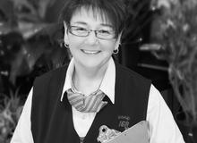 Christine Robichaud