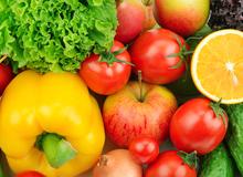 Hausse du prix des aliments: une tendance mondiale