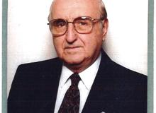 Martin-J. Légère